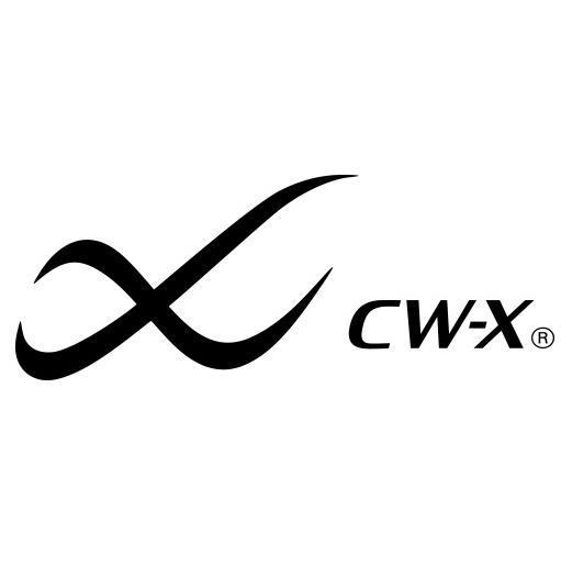コンプレッションインナー選び。ワコールCW-Xを選んだ理由のアイキャッチ画像